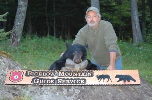 2014 Bear Hunt 2