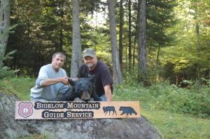 2014 Bear Hunt 3