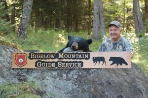 2014 Bear Hunt 4